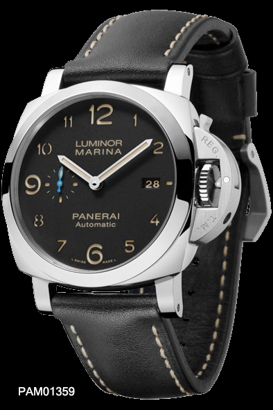 Panerai-Pam01359-Luminor-Marina-1950-13.png