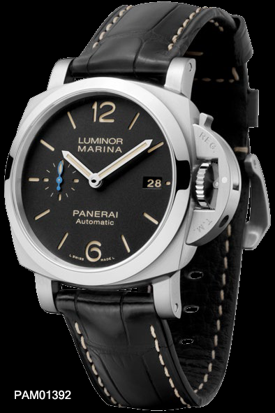 Panerai-Pam01392-Luminor-Marina-1950-10.png