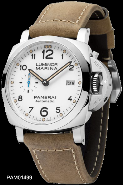 Panerai-Pam01499-Luminor-Marina-1950-11.png