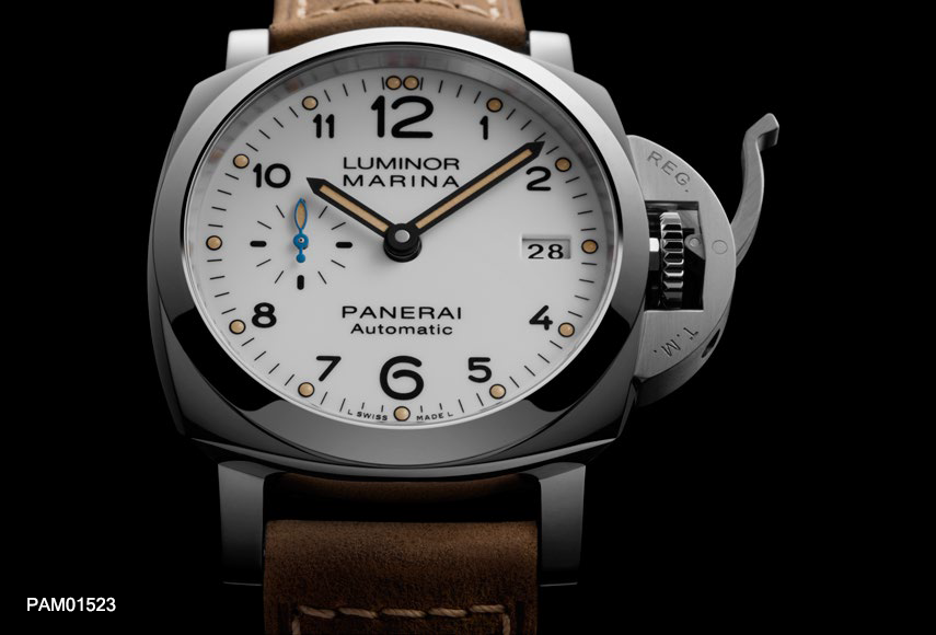 Panerai-Pam01523-Luminor-Marina-1950-9.png