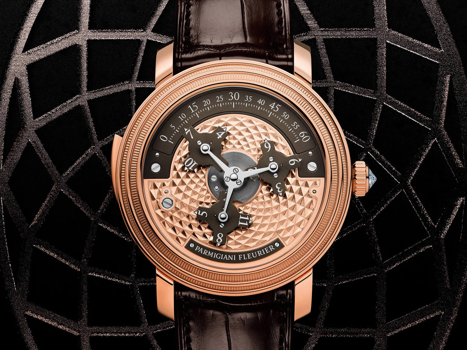 pfh476-1001300-ha1241-parmigiani-fleurier-toric-capitole-in-rose-gold-1.jpg