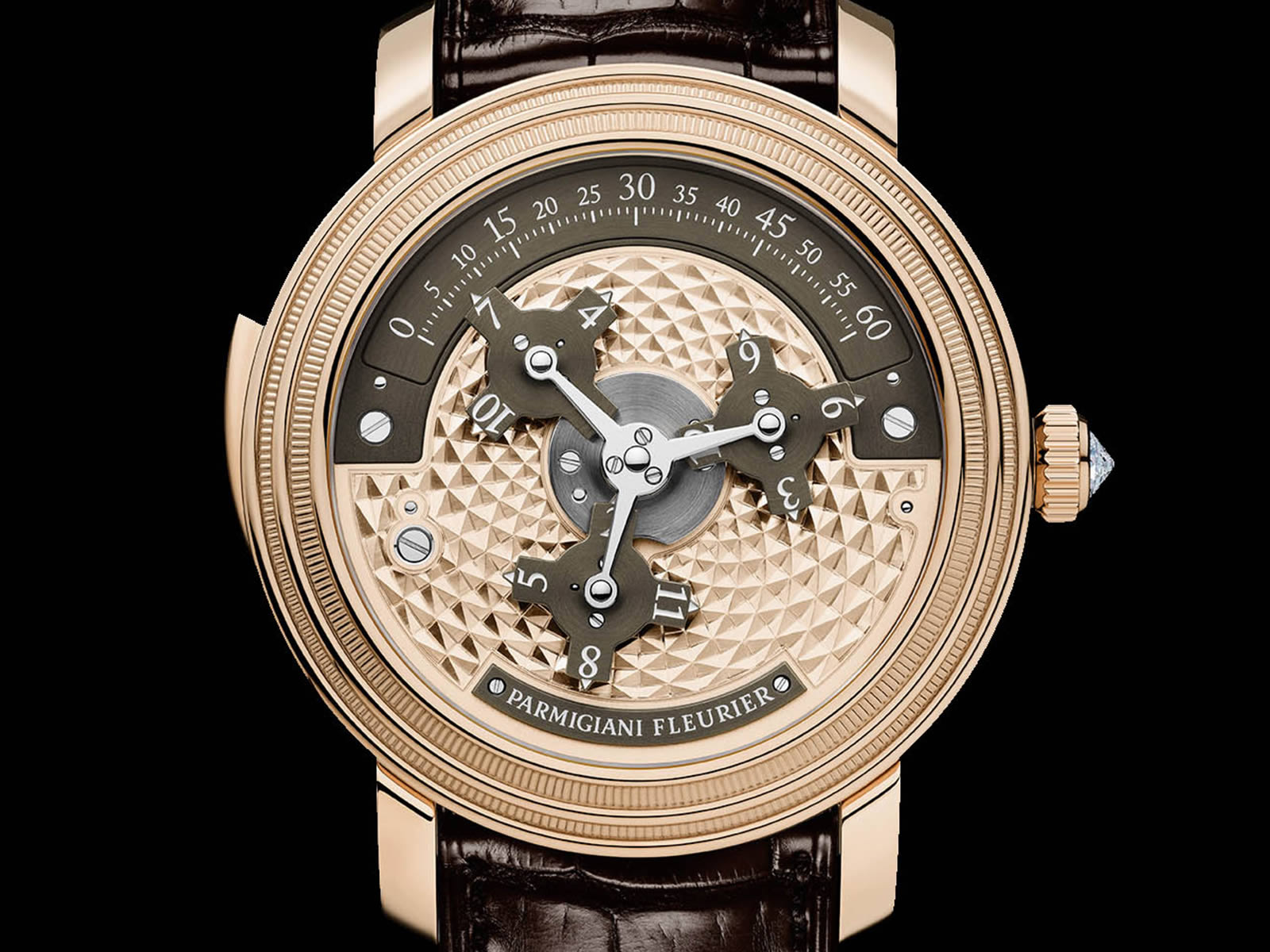 pfh476-1001300-ha1241-parmigiani-fleurier-toric-capitole-in-rose-gold-2.jpg