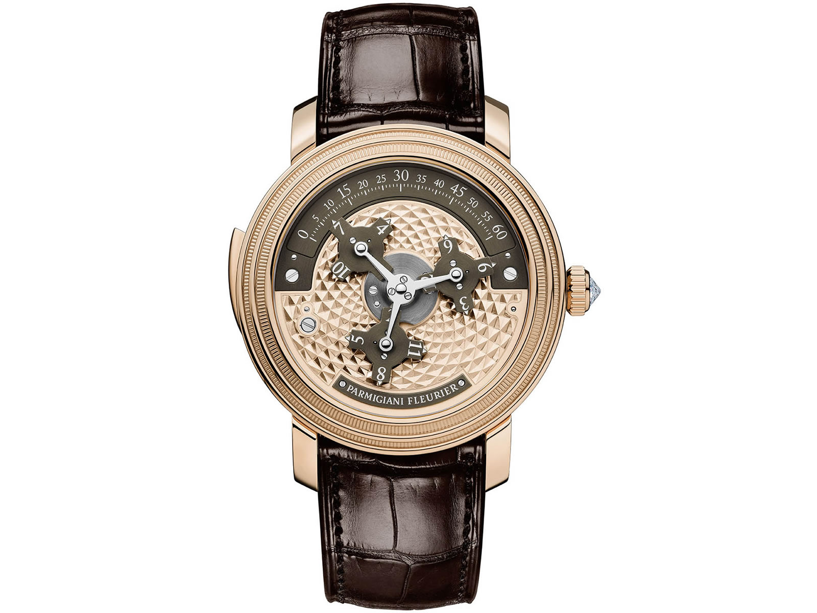 pfh476-1001300-ha1241-parmigiani-fleurier-toric-capitole-in-rose-gold-3.jpg