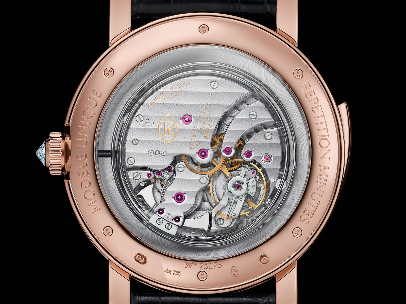 pfh476-1001300-ha1241-parmigiani-fleurier-toric-capitole-in-rose-gold-5.jpg