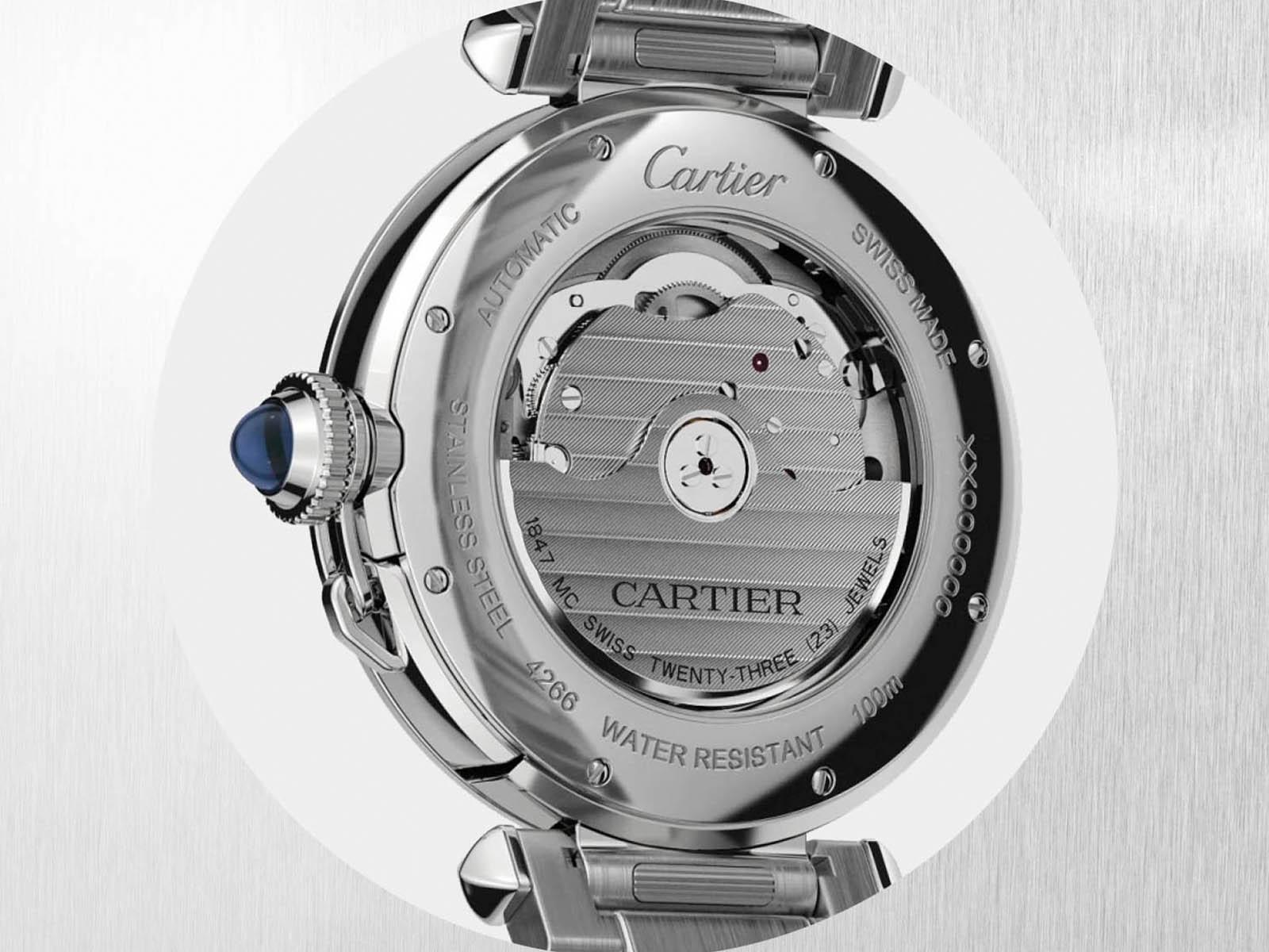pasha-de-cartier-watches-wonders-2020-novelties-10.jpg