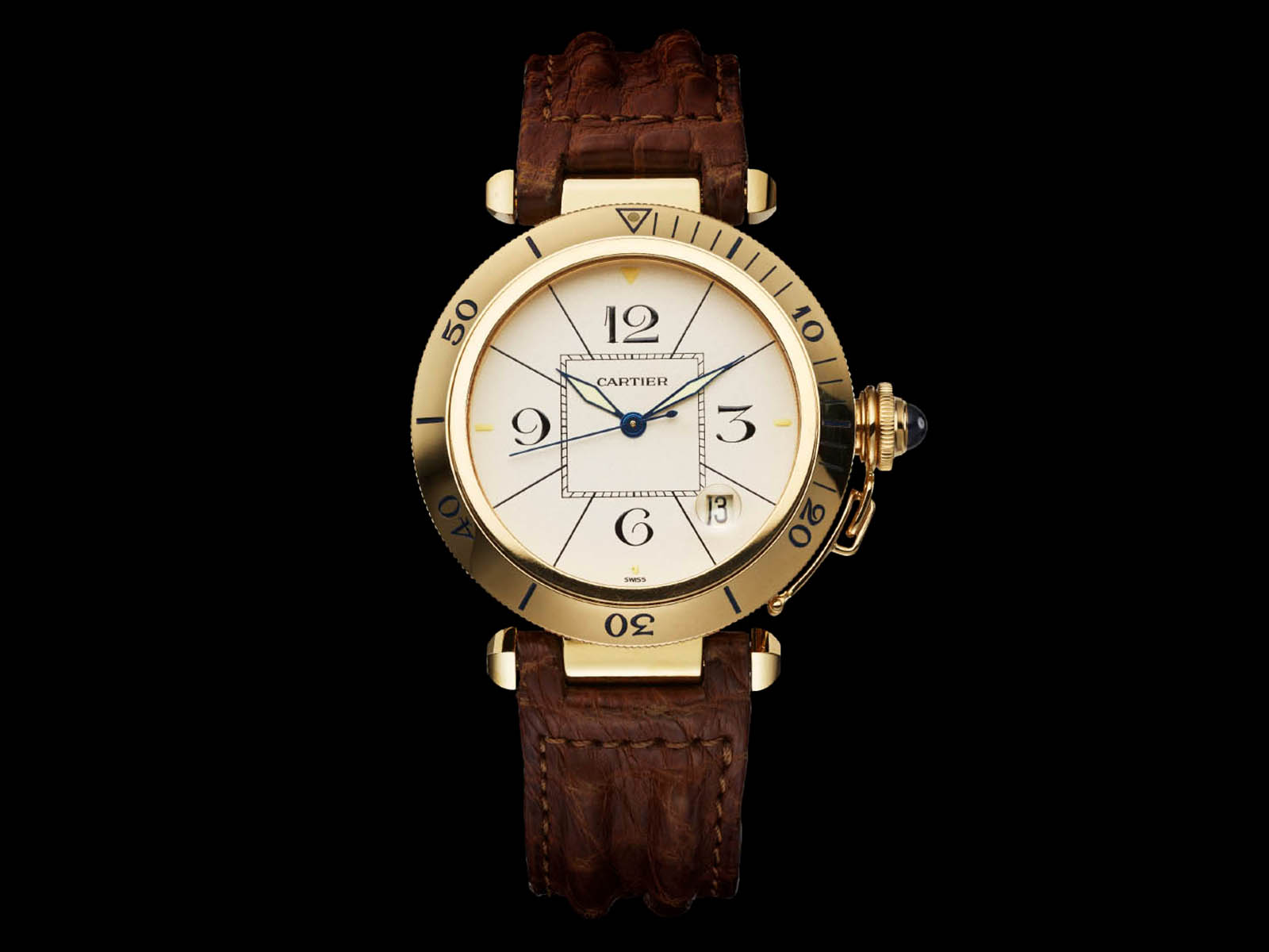 pasha-de-cartier-watches-wonders-2020-novelties-12.jpg