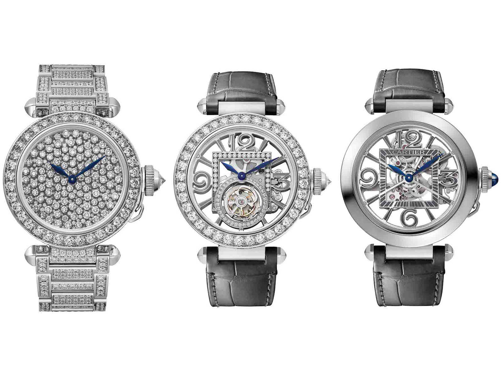 pasha-de-cartier-watches-wonders-2020-novelties-13.jpg