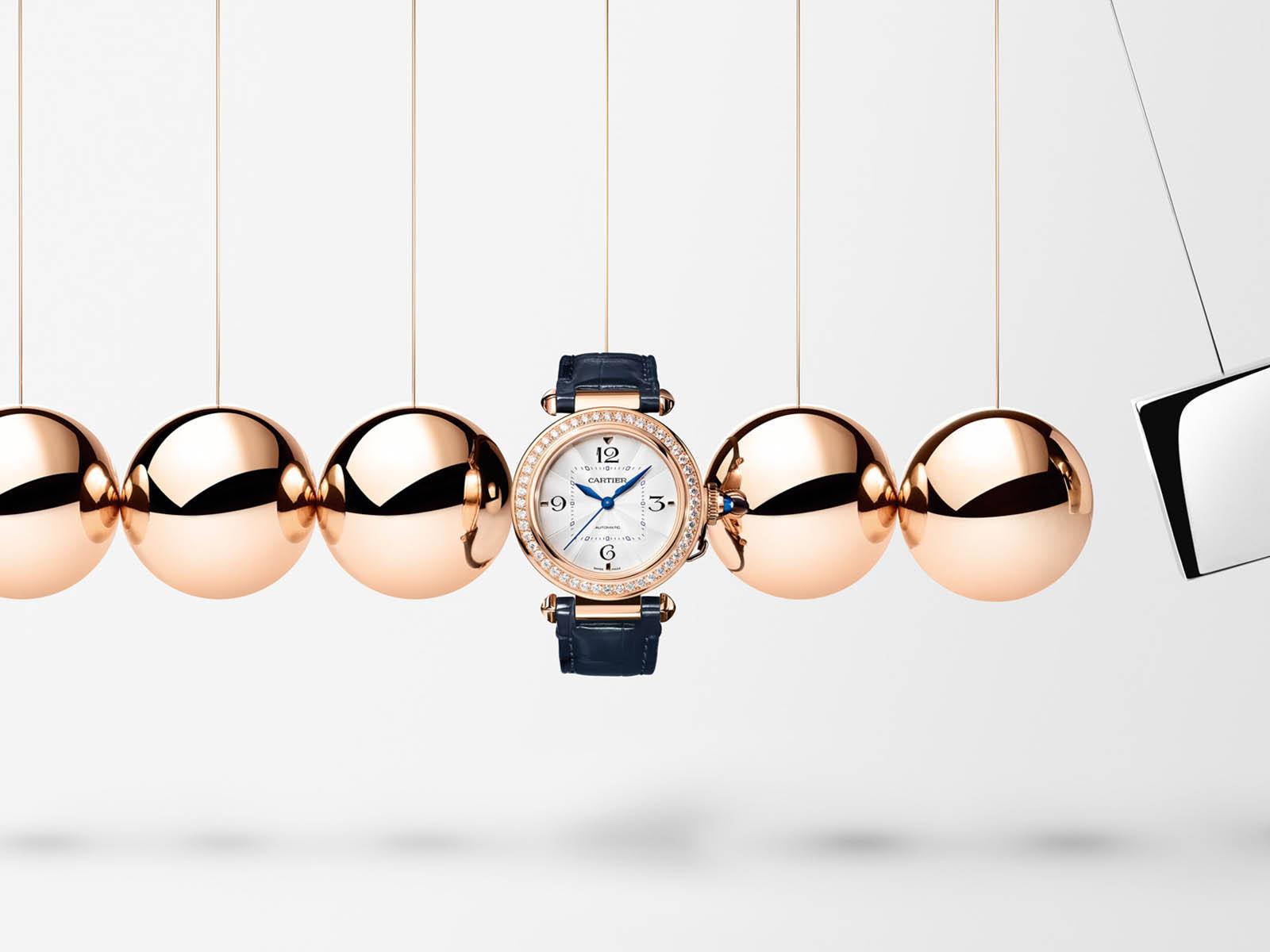 pasha-de-cartier-watches-wonders-2020-novelties-14.jpg