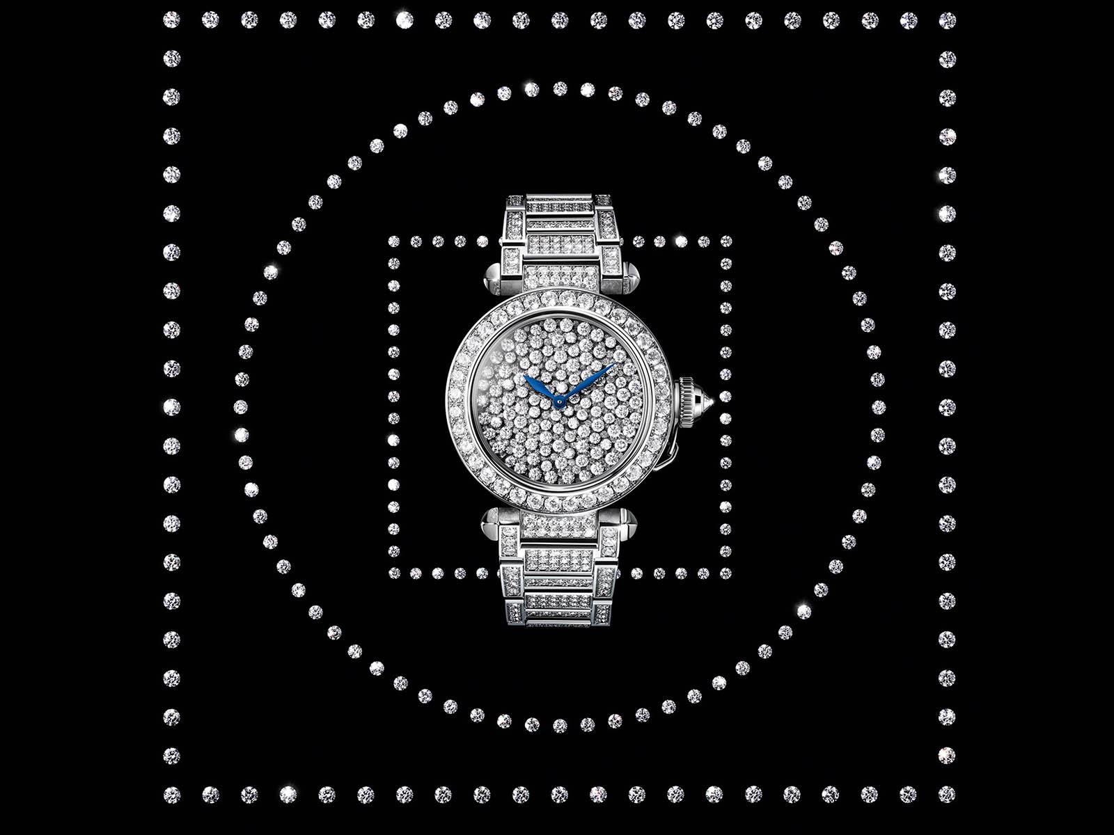 pasha-de-cartier-watches-wonders-2020-novelties-15.jpg