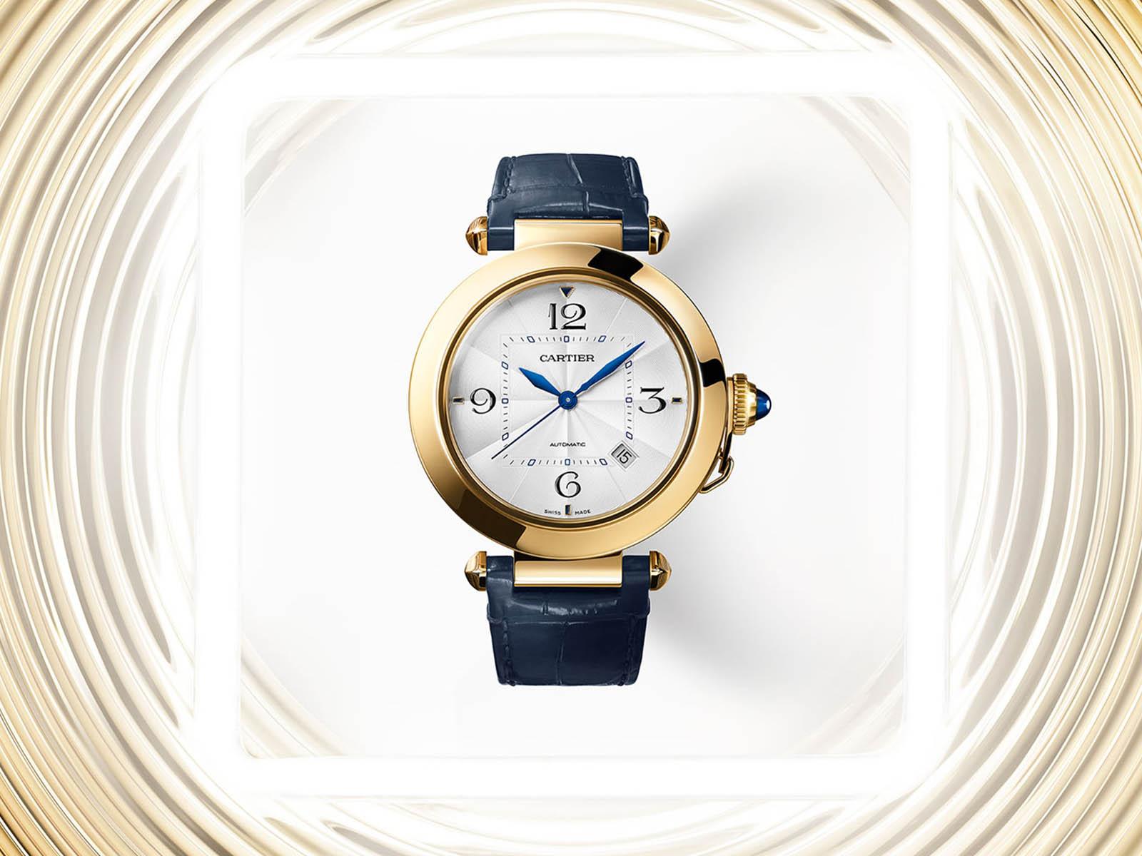 pasha-de-cartier-watches-wonders-2020-novelties-2.jpg