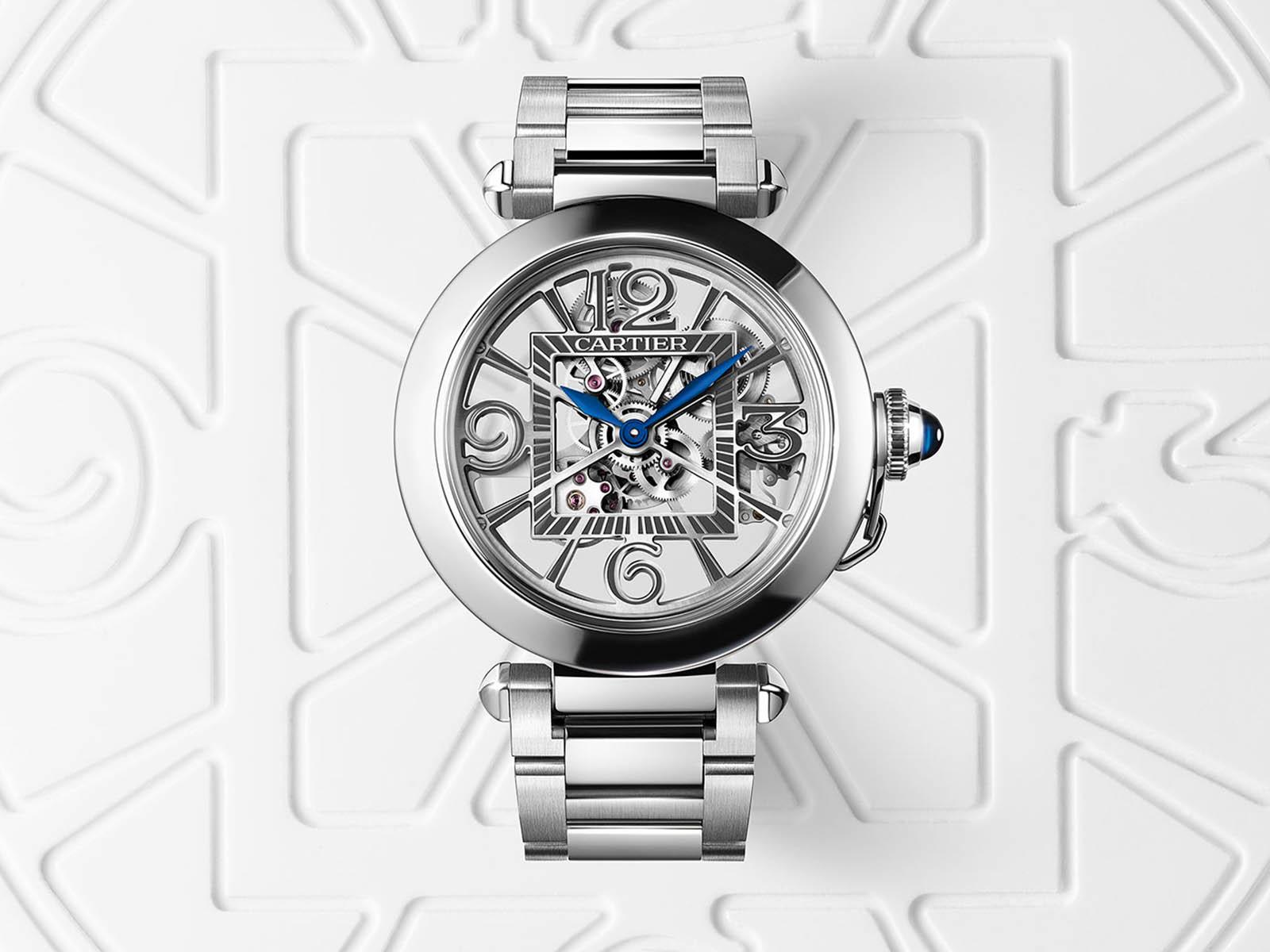 pasha-de-cartier-watches-wonders-2020-novelties-3.jpg