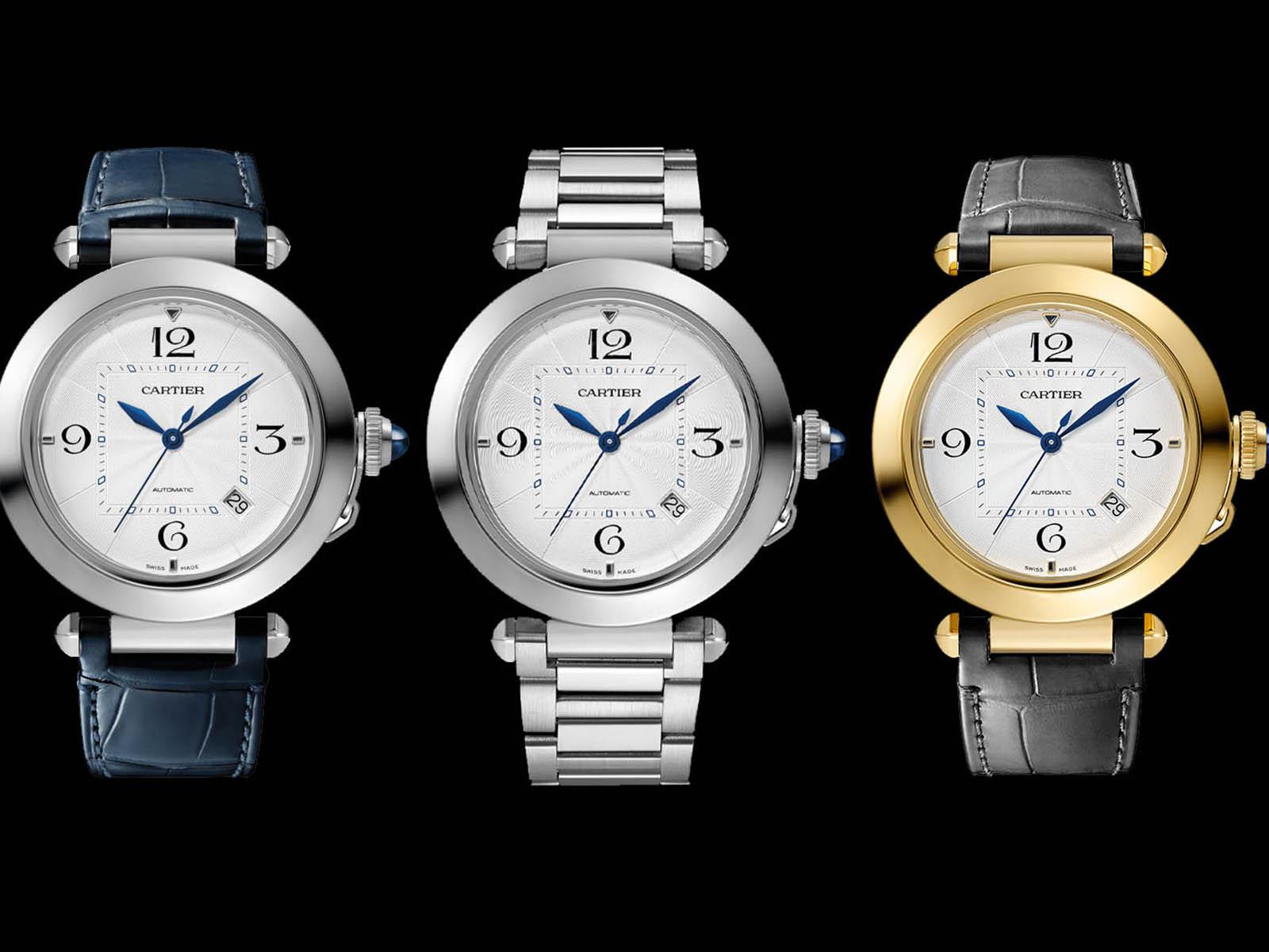 pasha-de-cartier-watches-wonders-2020-novelties-4.jpg