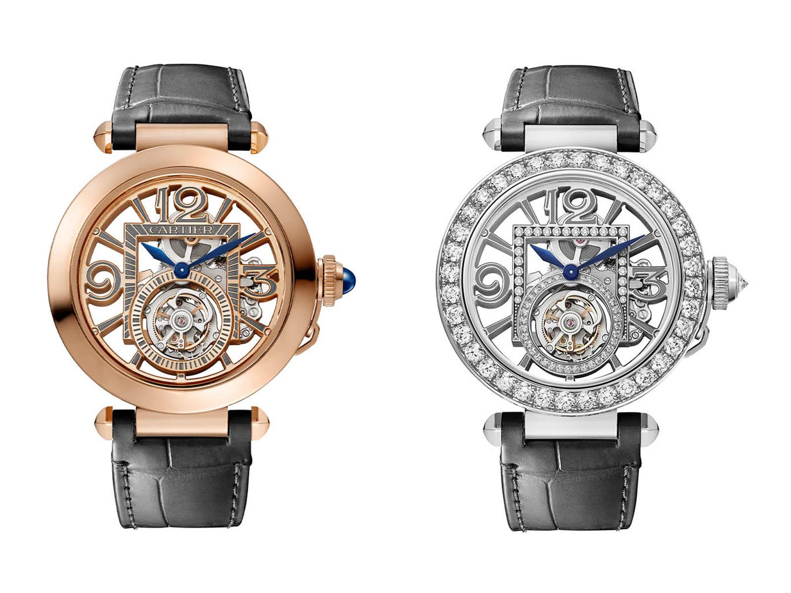 pasha-de-cartier-watches-wonders-2020-novelties-5.jpg