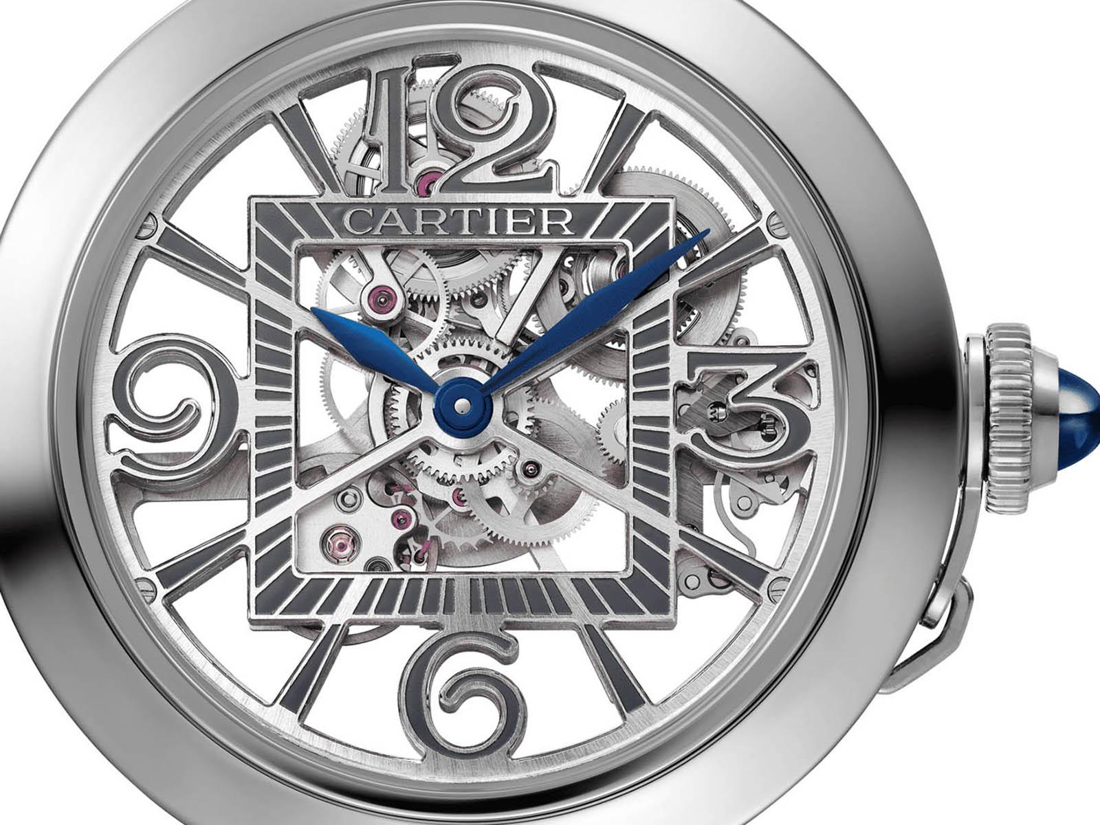 pasha-de-cartier-watches-wonders-2020-novelties-7.jpg