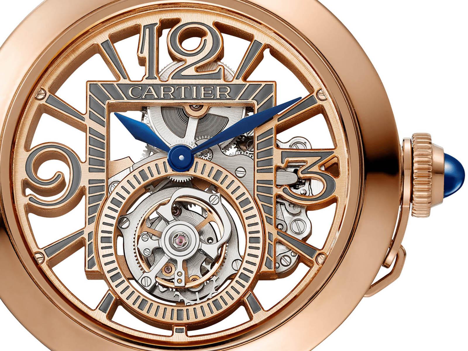 pasha-de-cartier-watches-wonders-2020-novelties-8.jpg