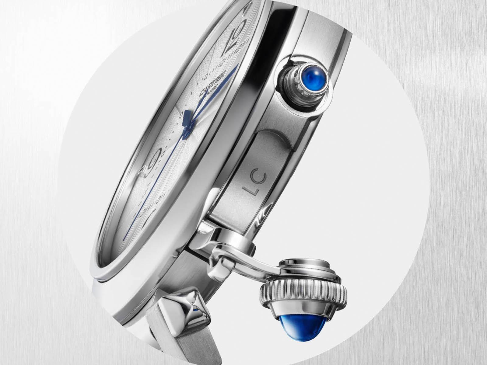 pasha-de-cartier-watches-wonders-2020-novelties-9.jpg