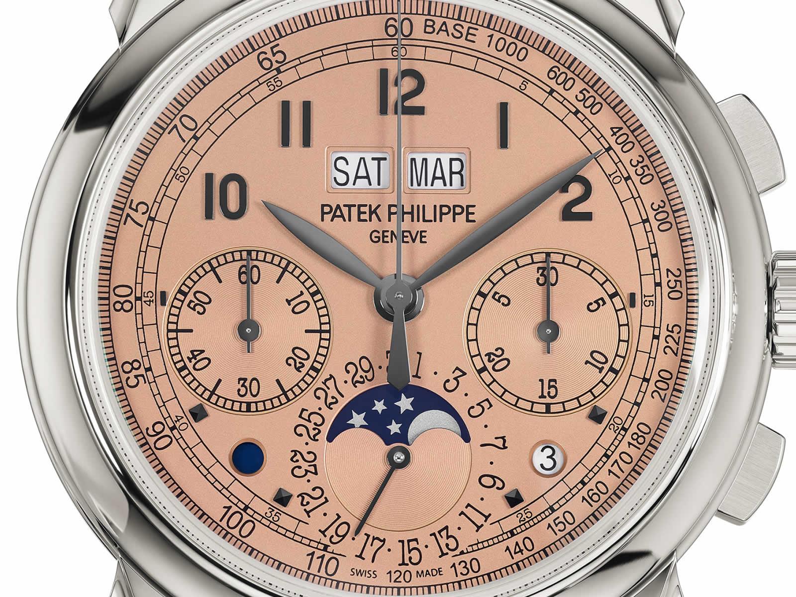 5270p-patek-philippe-4-.jpg