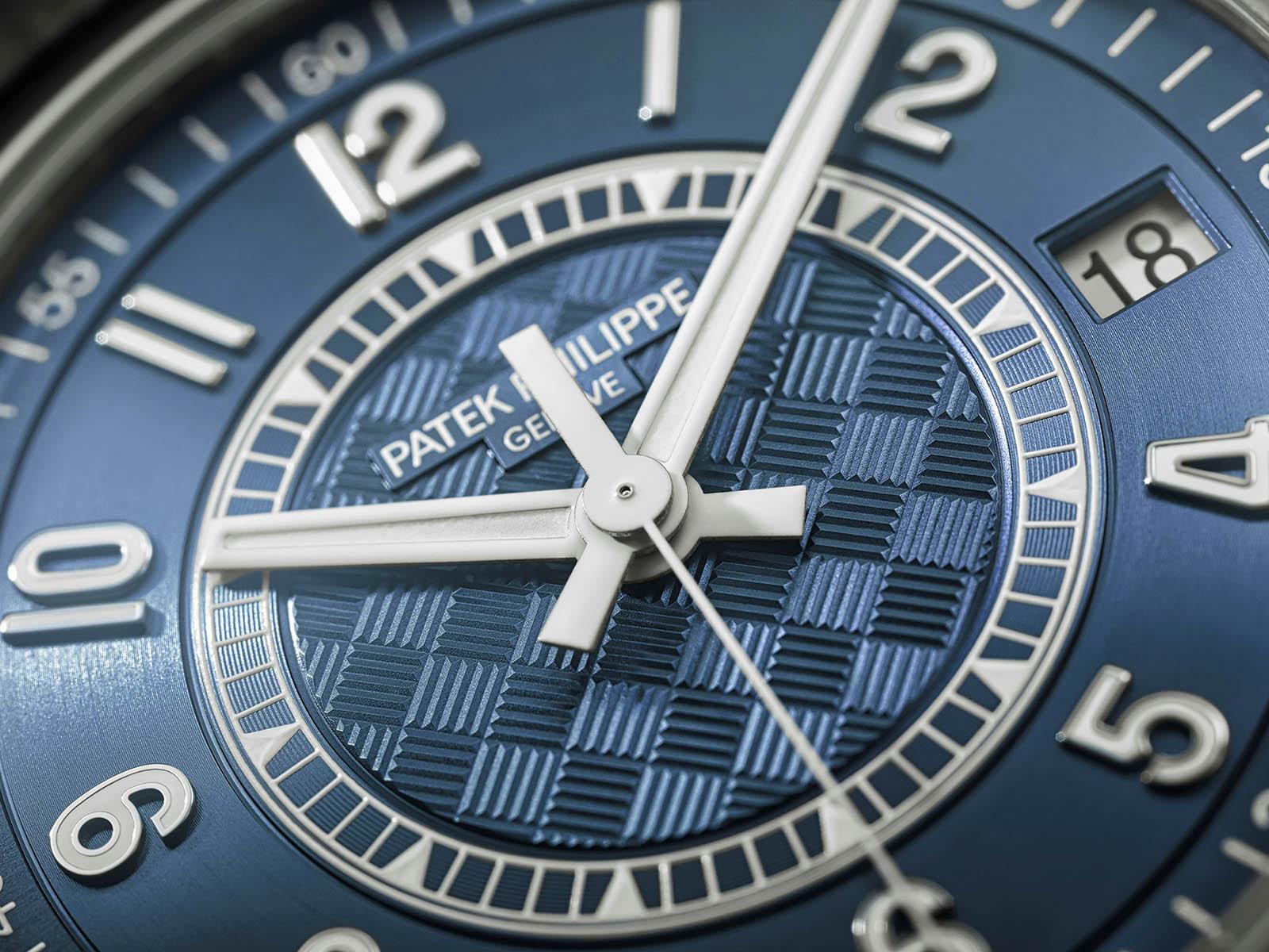 6007a-001-patek-philippe-calatrava-6007a-limited-edition-10.jpg