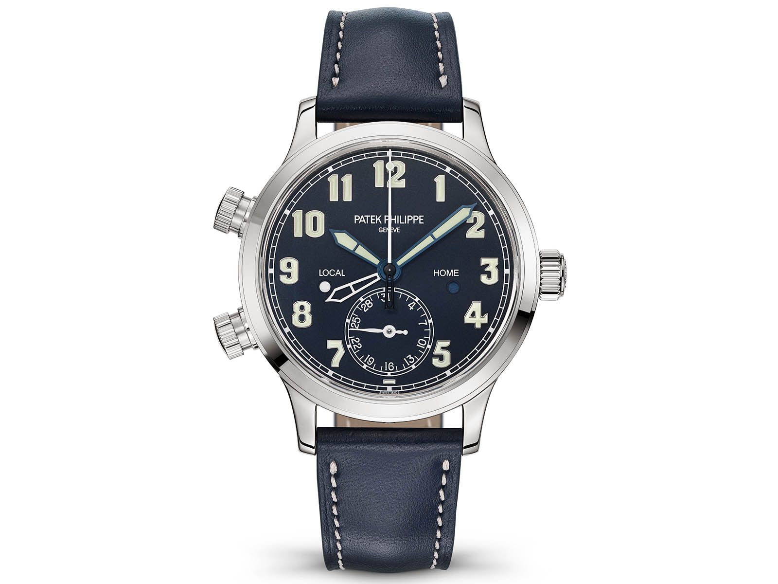 7234g-001-patek-philippe-calatrava-pilot-travel-time-8.jpg