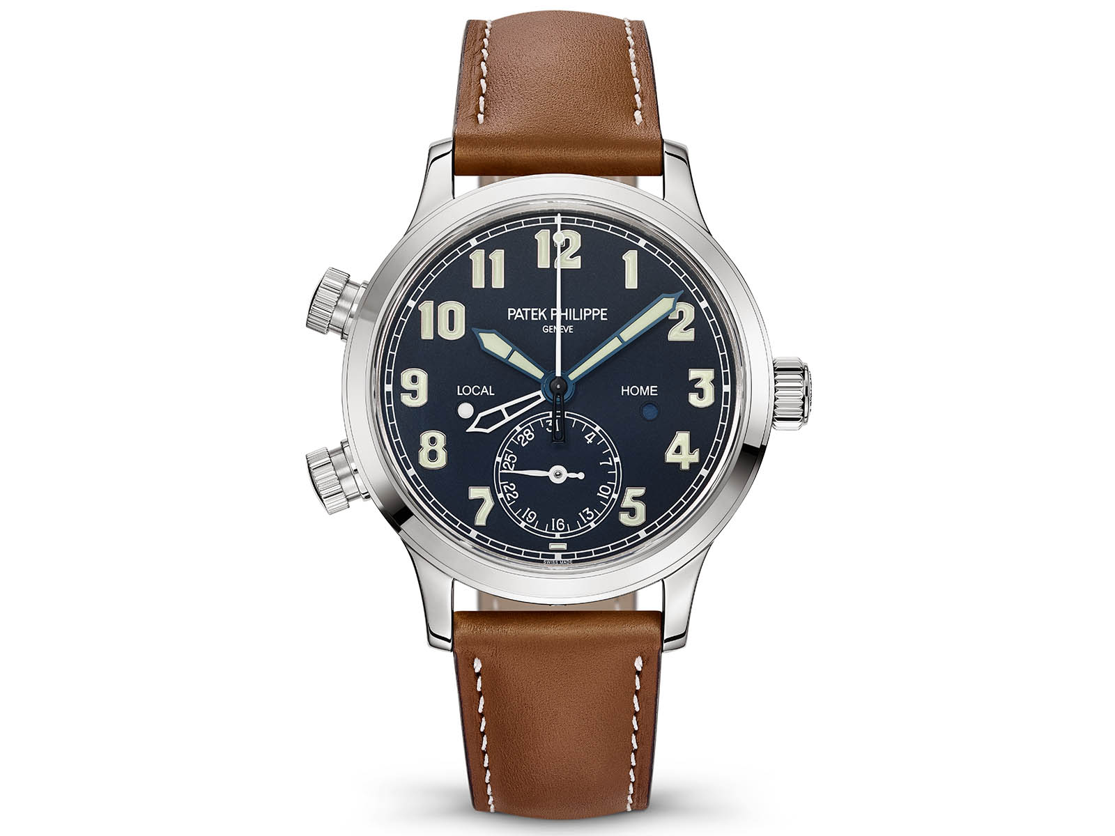 7234g-001-patek-philippe-calatrava-pilot-travel-time-9.jpg