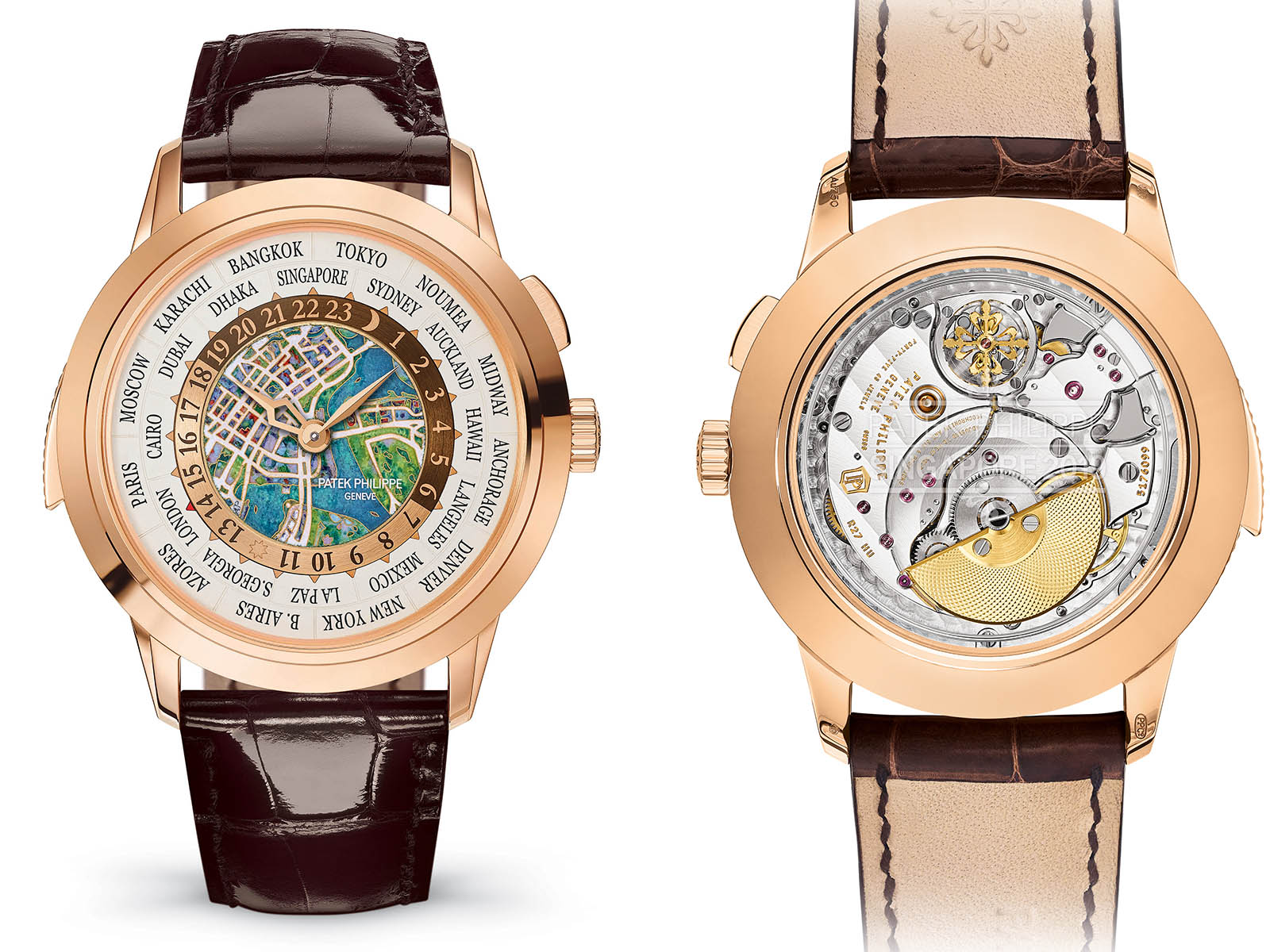 5531r-013-patek-philippe-world-time-minute-repeater-1.jpg