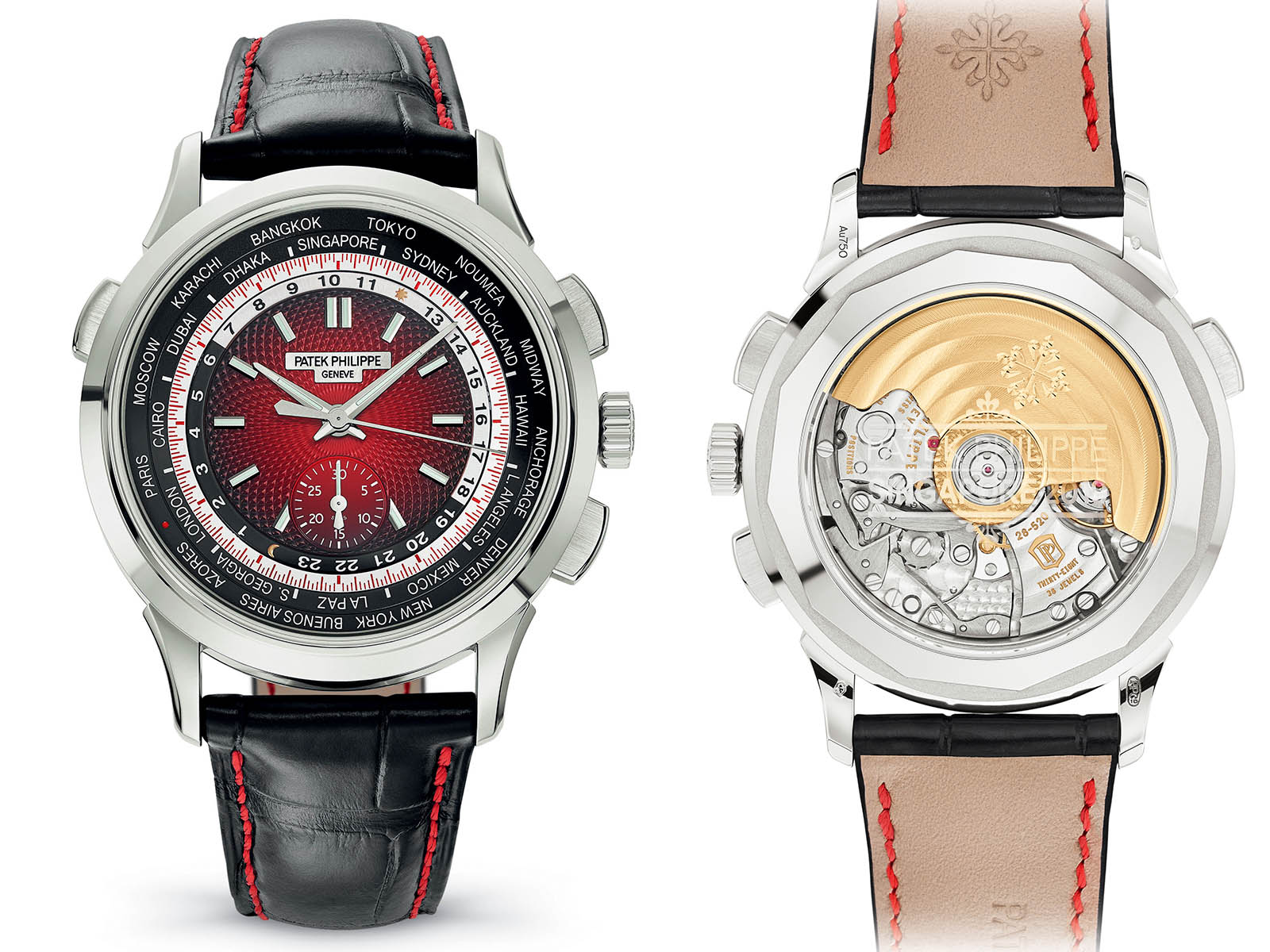 5930g-011-patek-philippe-world-time-chronograph-2.jpg