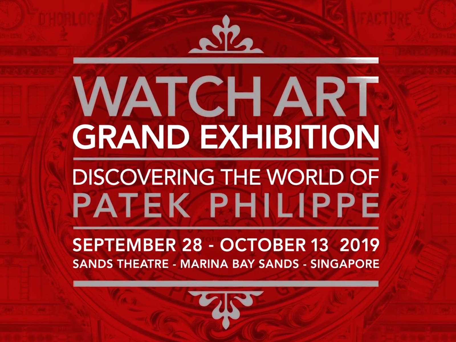 patek-philippe-grand-exhibition-singapur-2019-2.jpg
