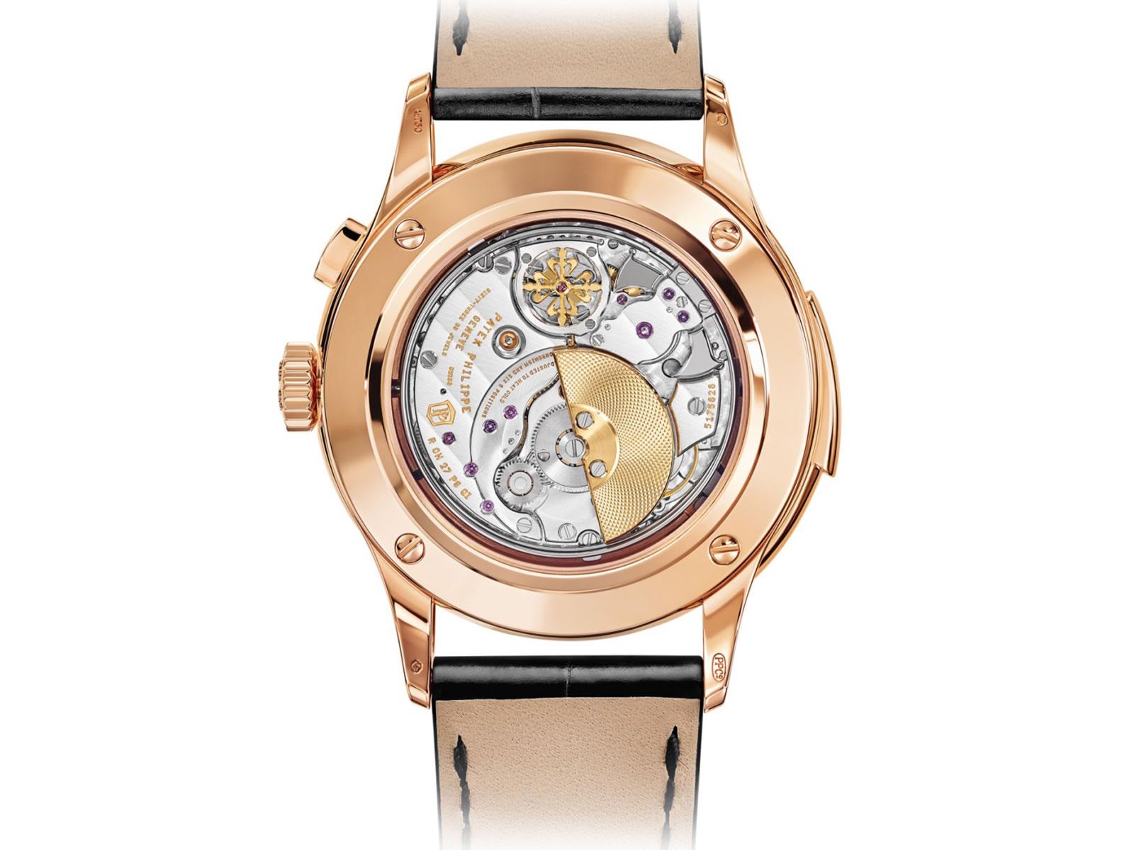 5208r-patek-philippe-minute-repeater-chronograph-perpetual-calendar-4-.jpg