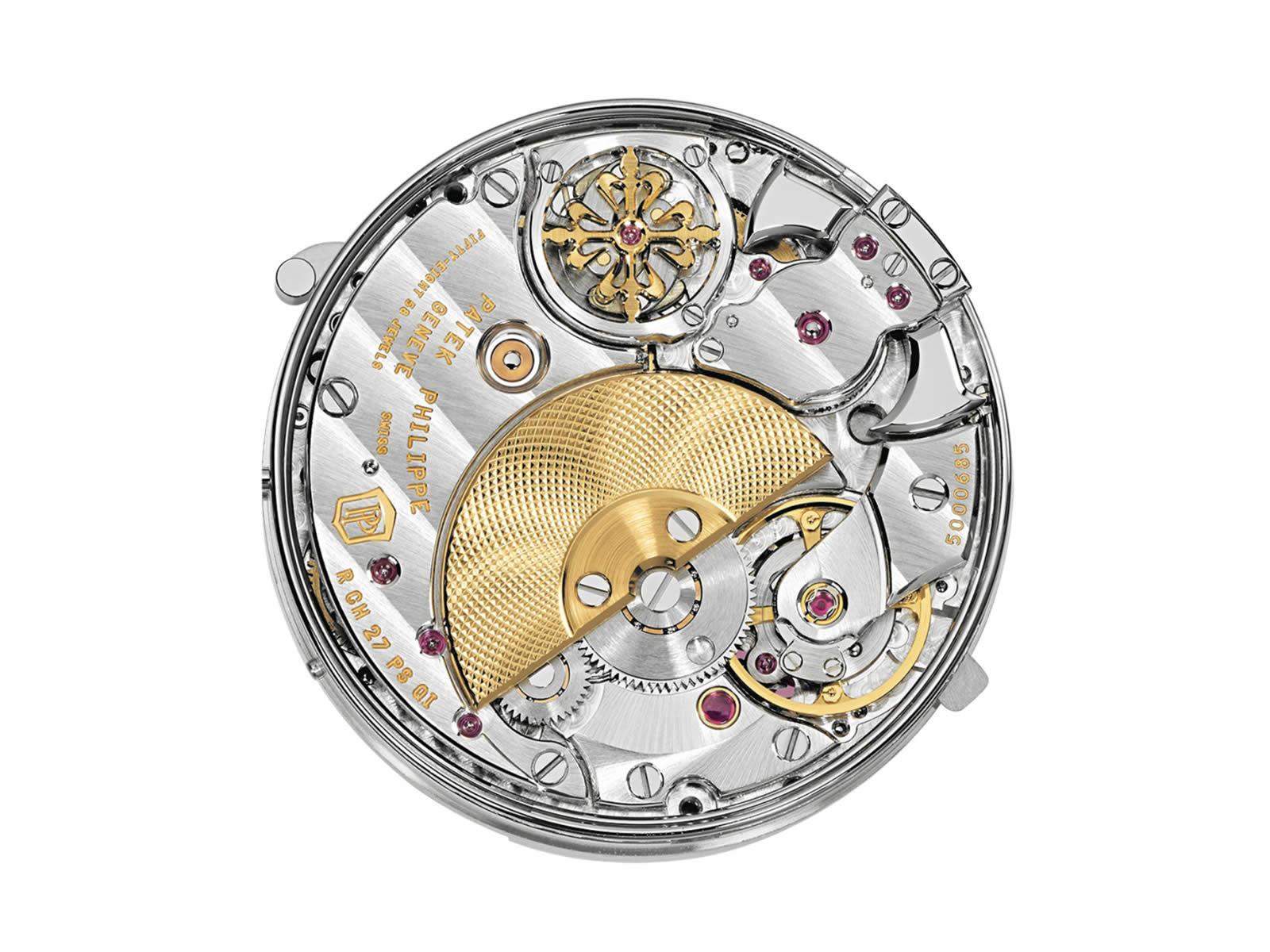5208r-patek-philippe-minute-repeater-chronograph-perpetual-calendar-5-.jpg