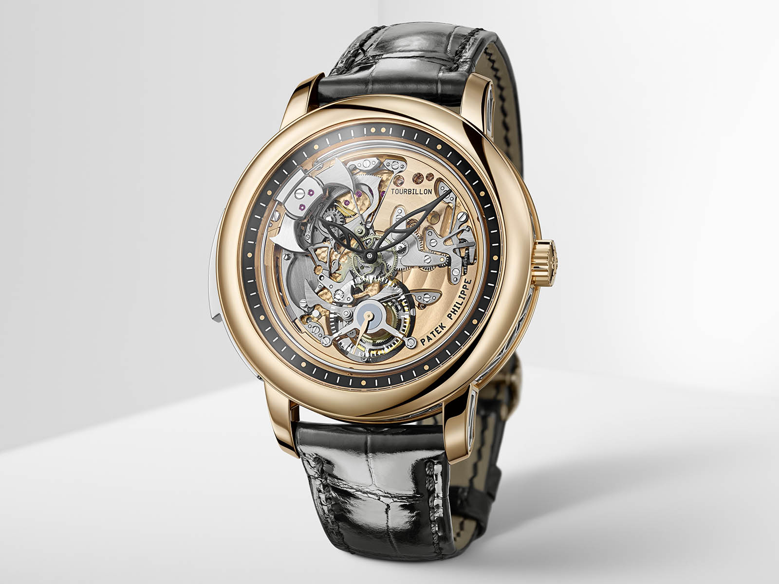 5303r-001-patek-philippe-5303r-minute-repeater-tourbillon-2.jpg