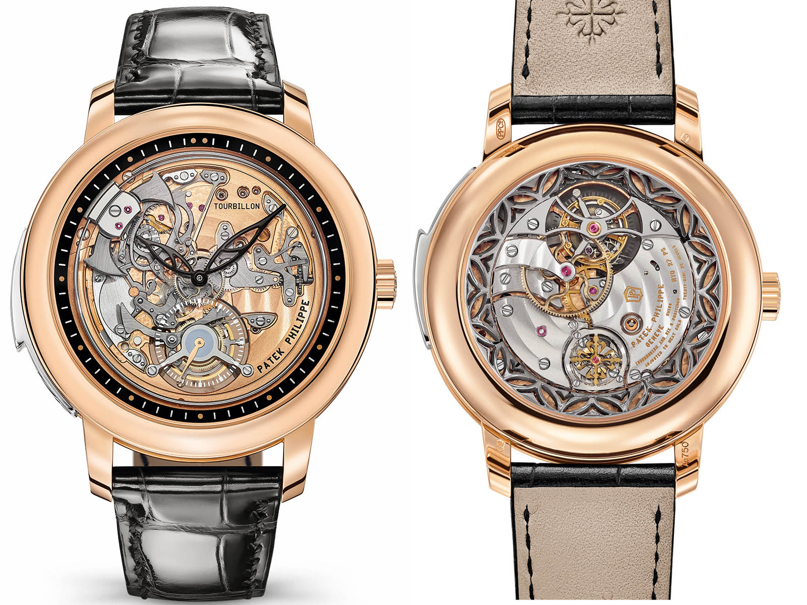 5303r-001-patek-philippe-5303r-minute-repeater-tourbillon-3.jpg