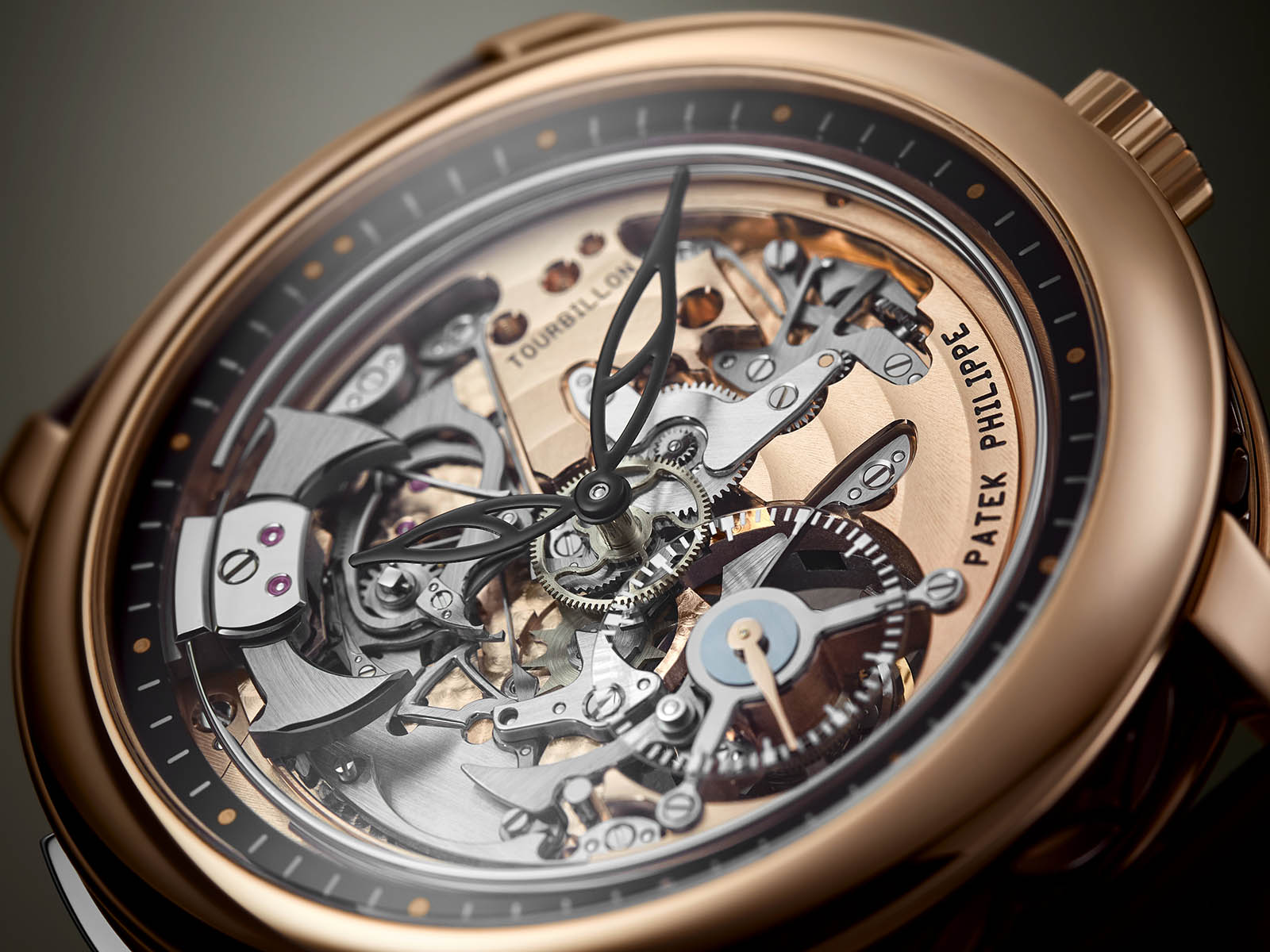 5303r-001-patek-philippe-5303r-minute-repeater-tourbillon-4.jpg