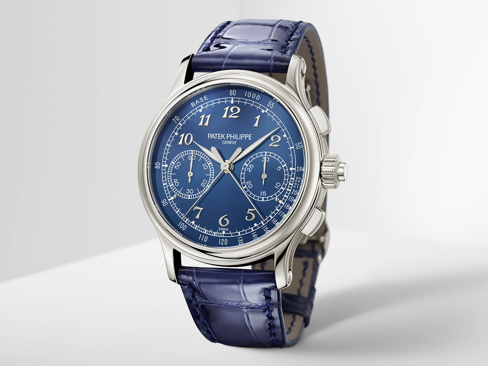 5370p-011-patek-philippe-5370p-split-second-chronograph-2.jpg