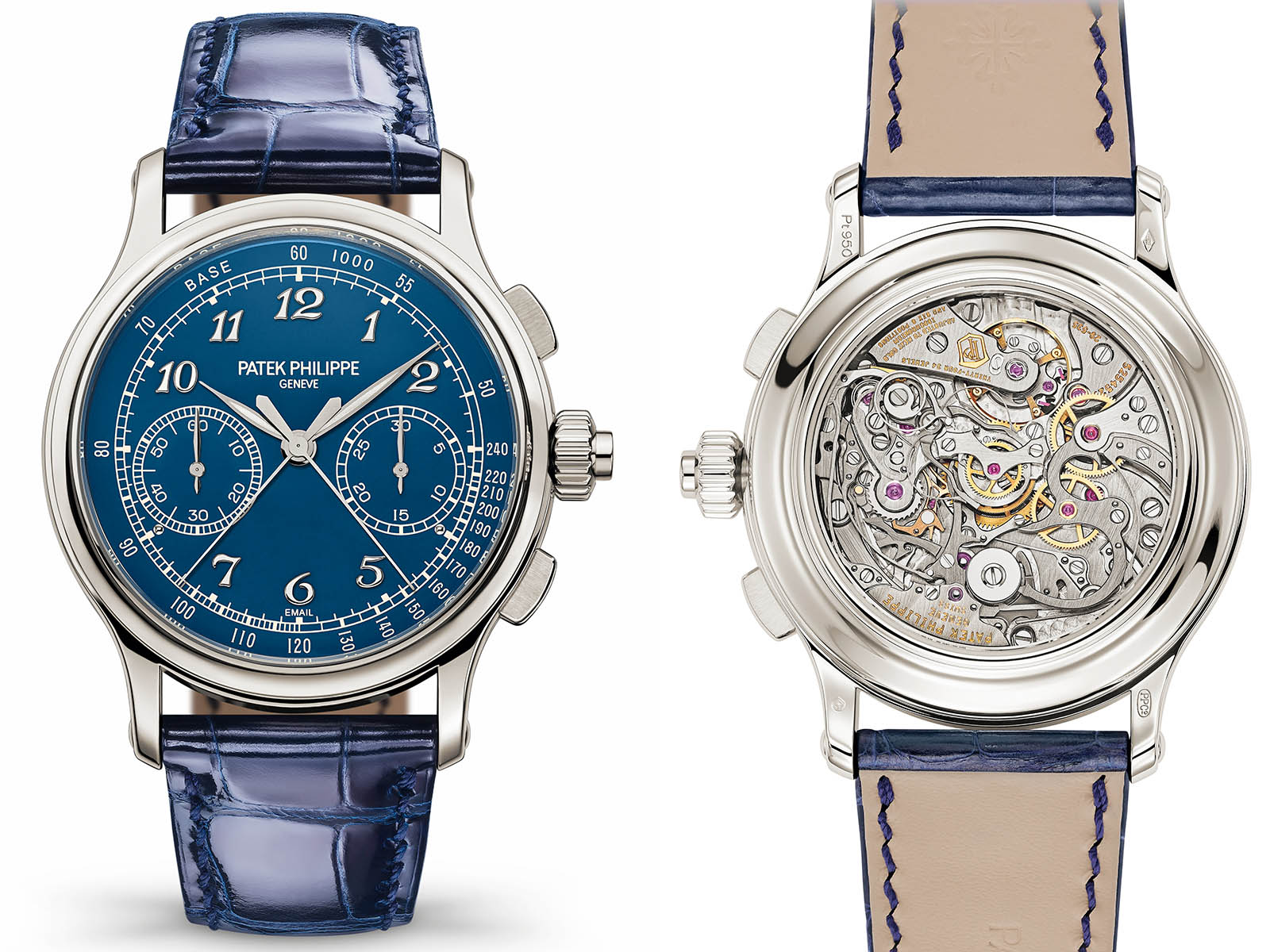 5370p-011-patek-philippe-5370p-split-second-chronograph-3.jpg