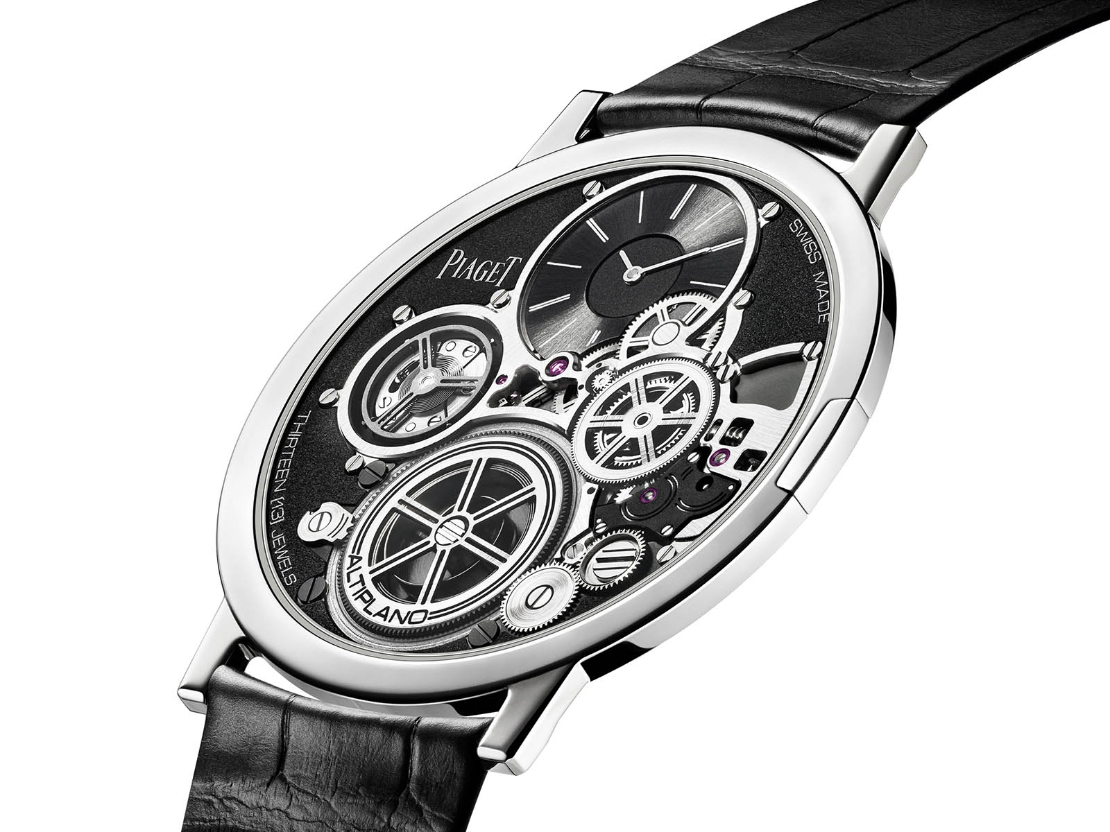 g0a43900-piaget-altiplano-ultimate-concept-prototype-2.jpg