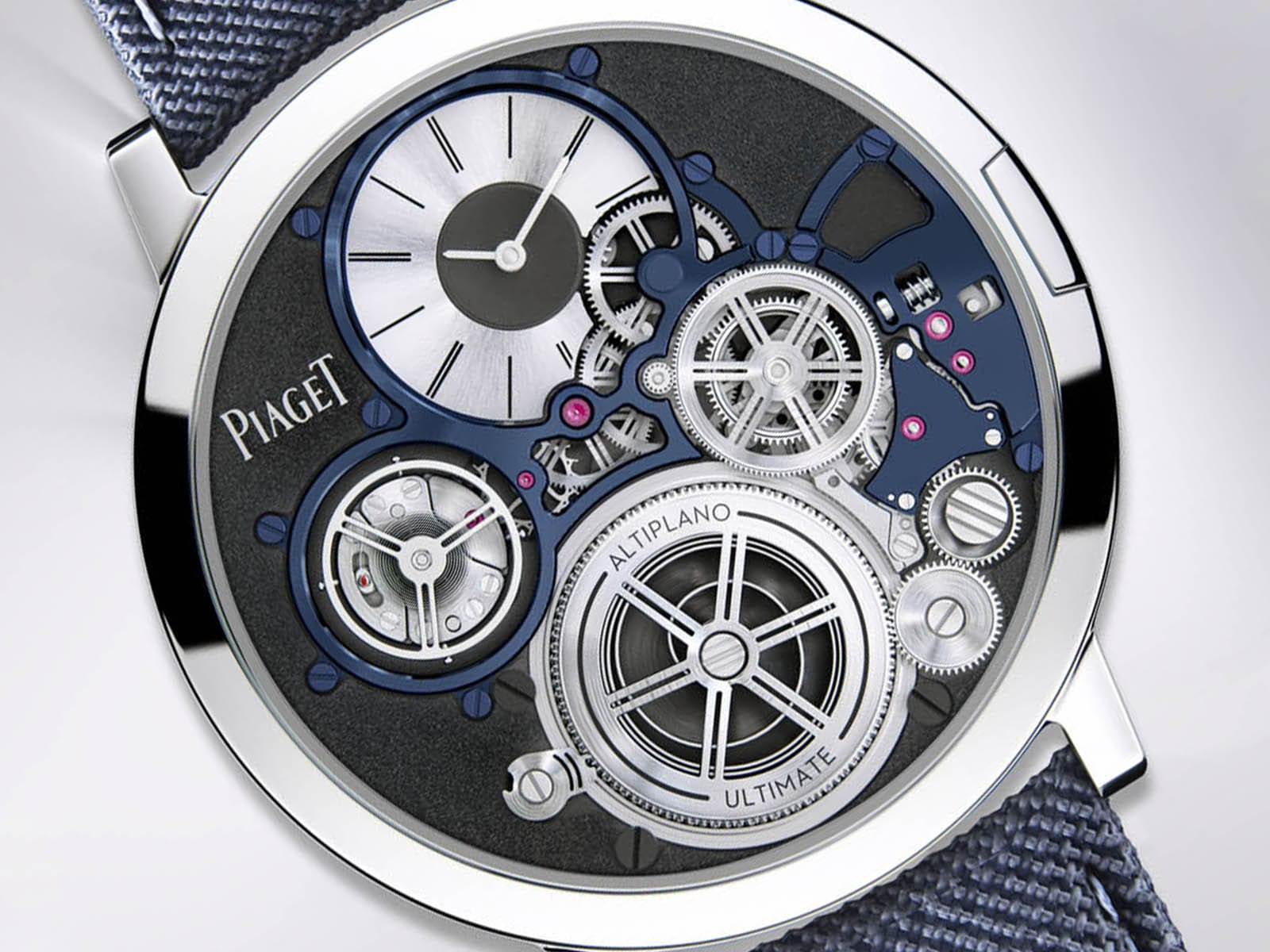 piaget-altiplano-ultimate-concept-watches-wonders-2020-2.jpg