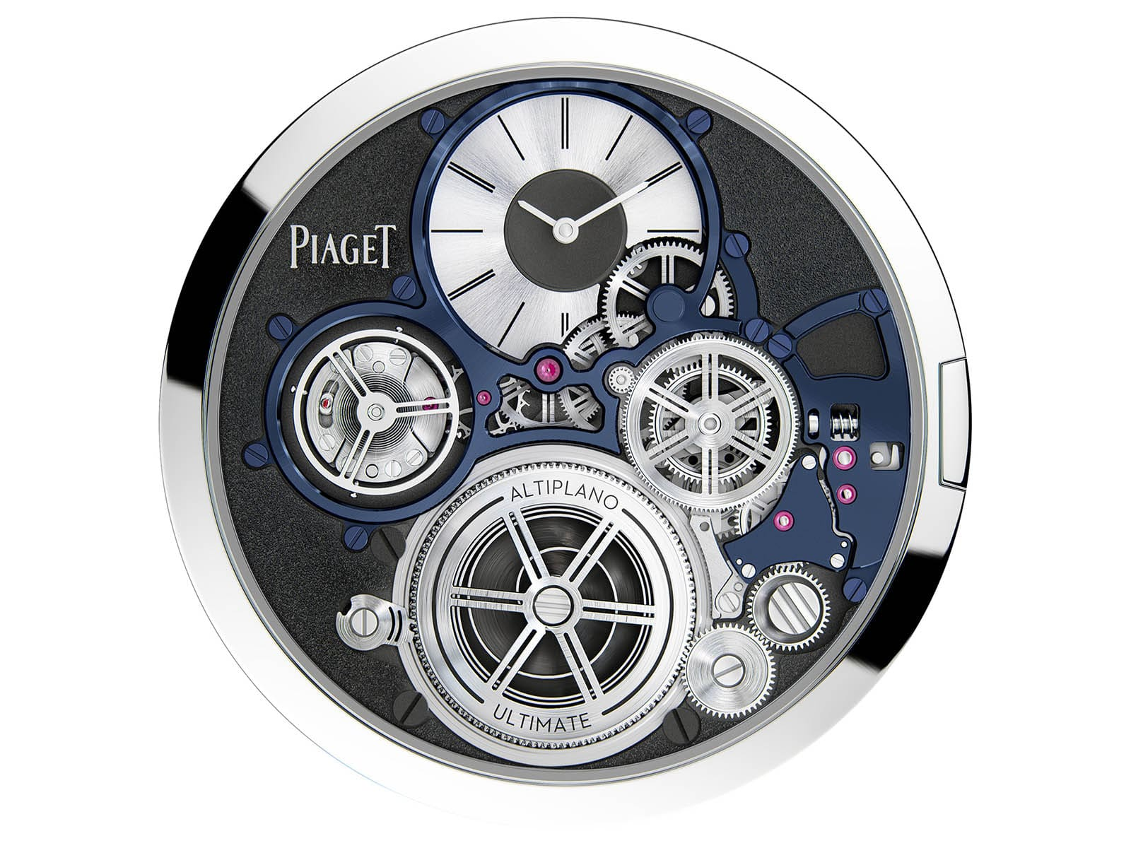 piaget-altiplano-ultimate-concept-watches-wonders-2020-4.jpg