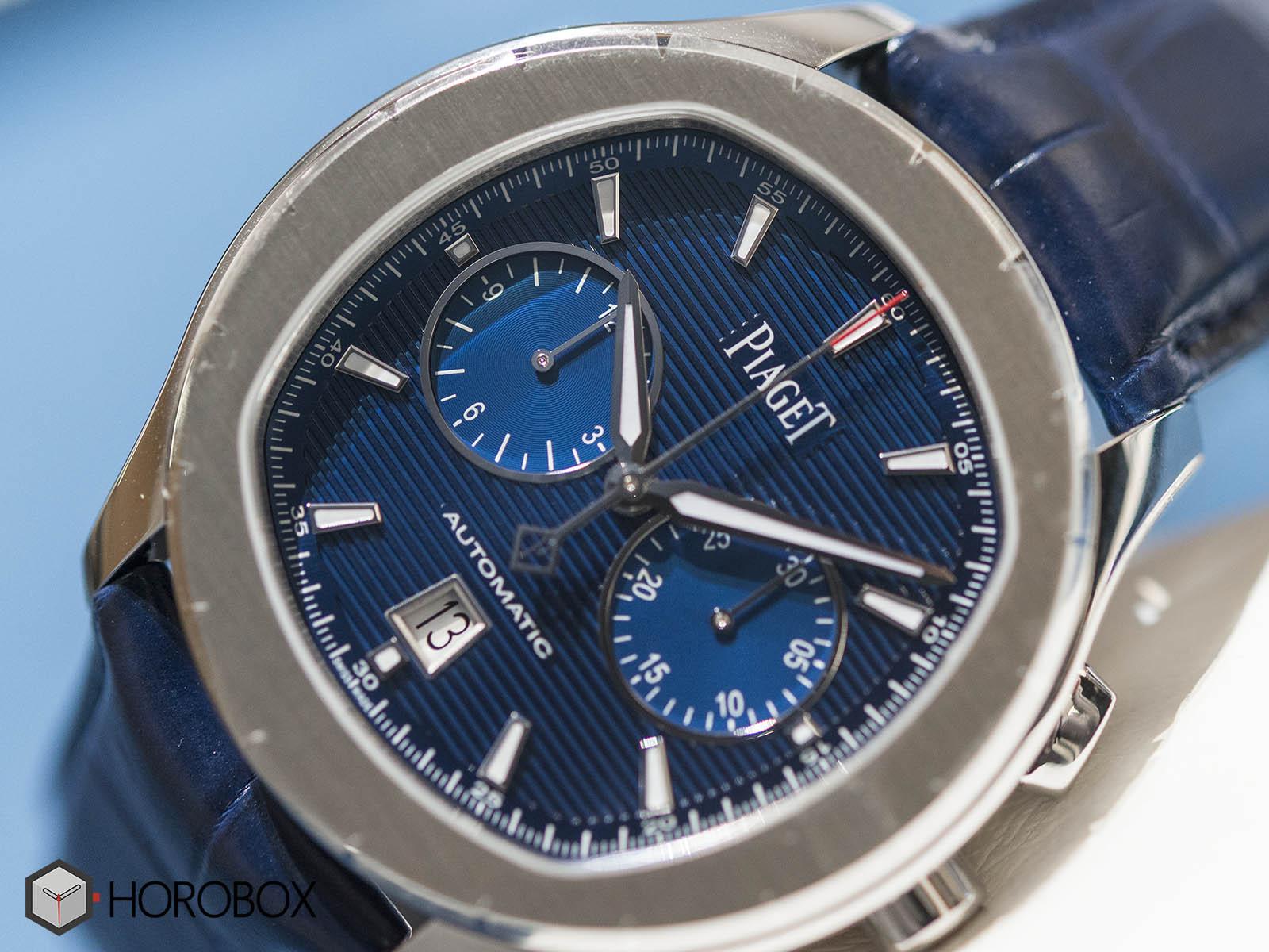 piaget-polo-s-chronograph-sihh-2018-2.jpg