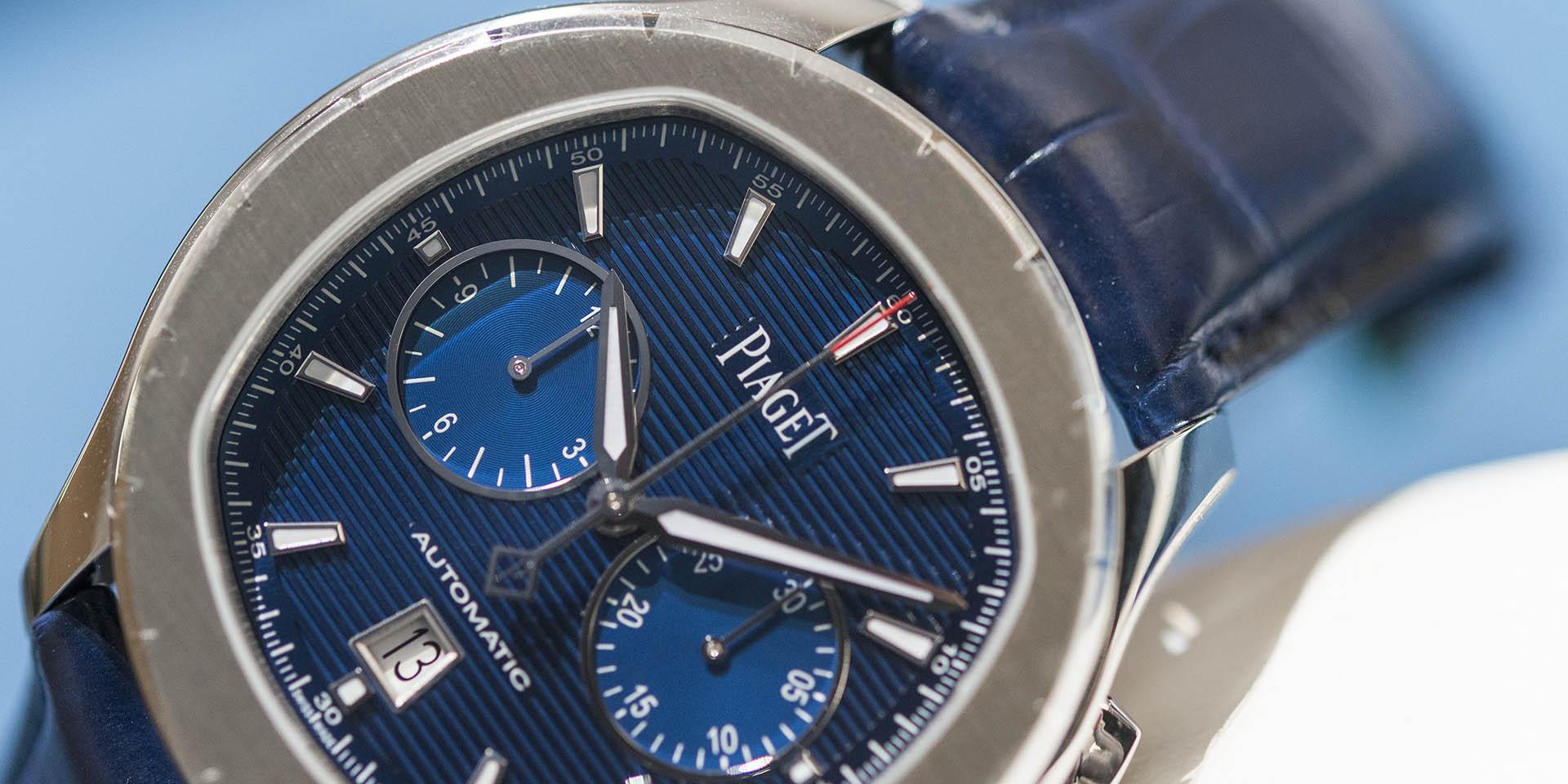 piaget-polo-s-chronograph-sihh-2018-3.jpg