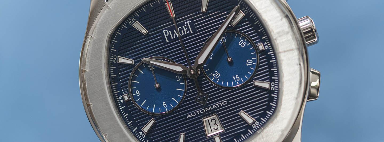 piaget-polo-s-chronograph-sihh-2018-4.jpg