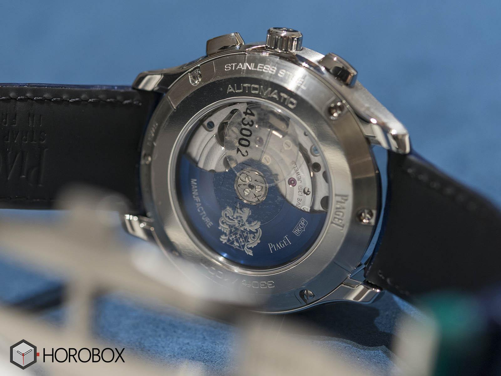 piaget-polo-s-chronograph-sihh-2018-7.jpg