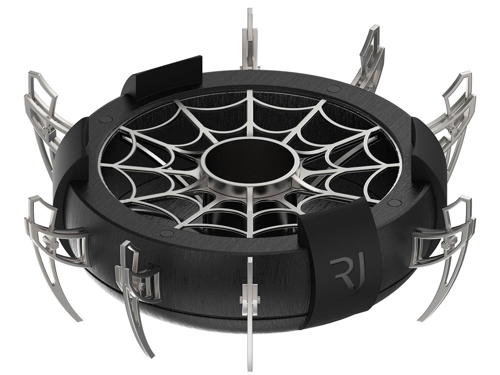 rj-arraw-spider-man-stealth-tourbillon-2.jpg