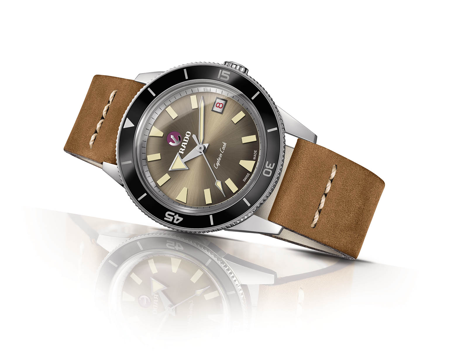 01-763-0500-3-131-rado-captain-cook-automatic-limited-edition-1.jpg