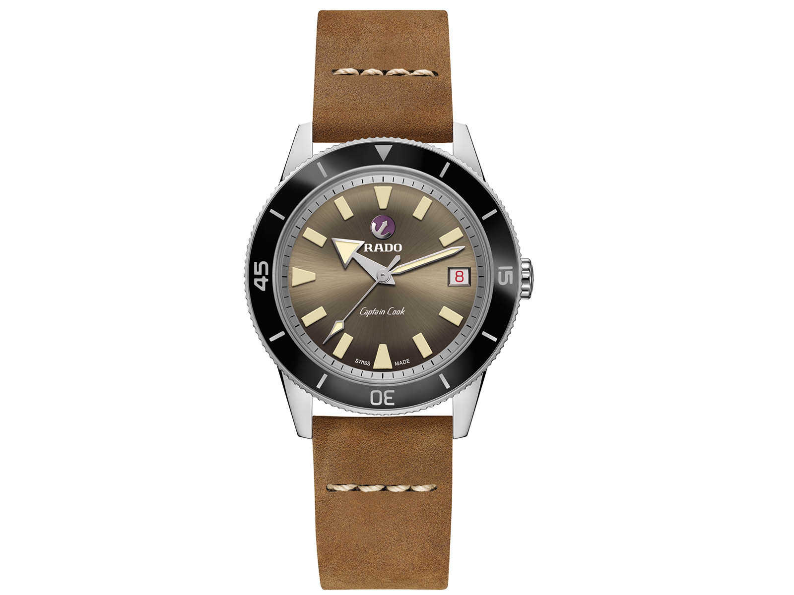 01-763-0500-3-131-rado-captain-cook-automatic-limited-edition-3.jpg