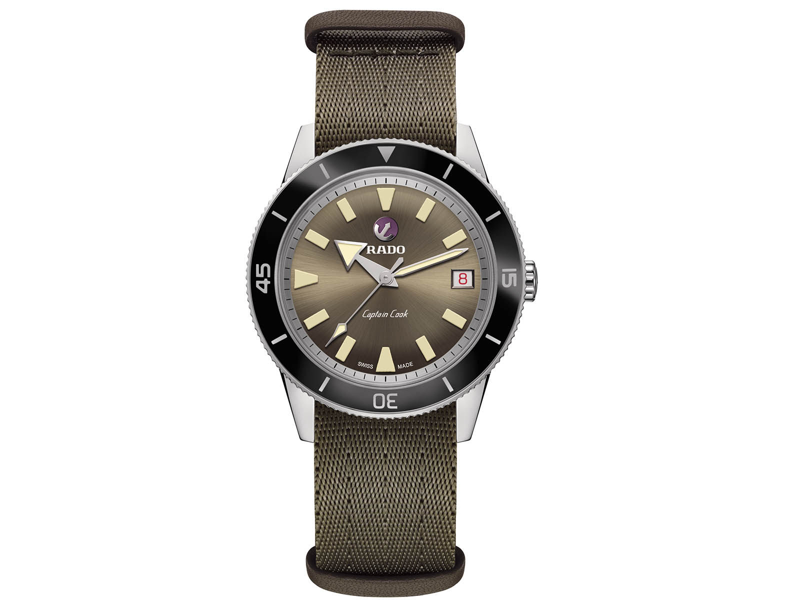 01-763-0500-3-131-rado-captain-cook-automatic-limited-edition-7.jpg
