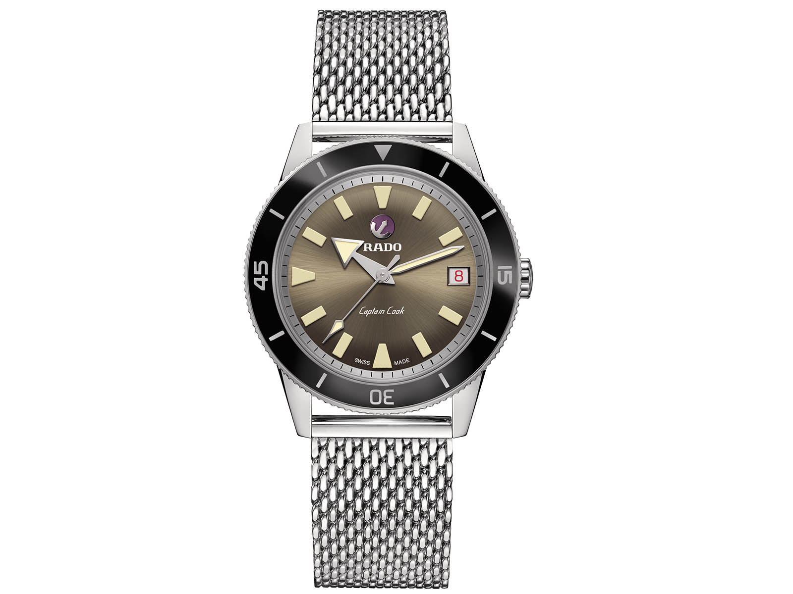 01-763-0500-3-131-rado-captain-cook-automatic-limited-edition-8.jpg
