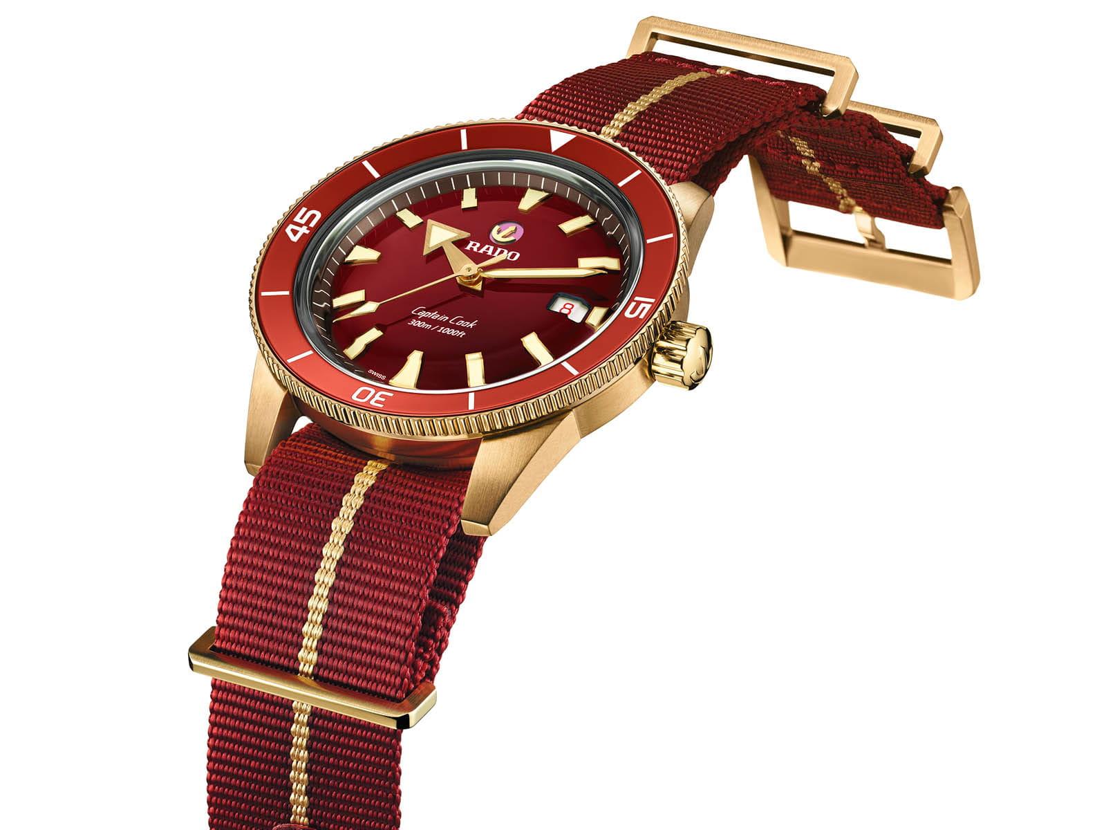01-763-0504-3-540-rado-captain-cook-bronze-burgundy-dial-3.jpg