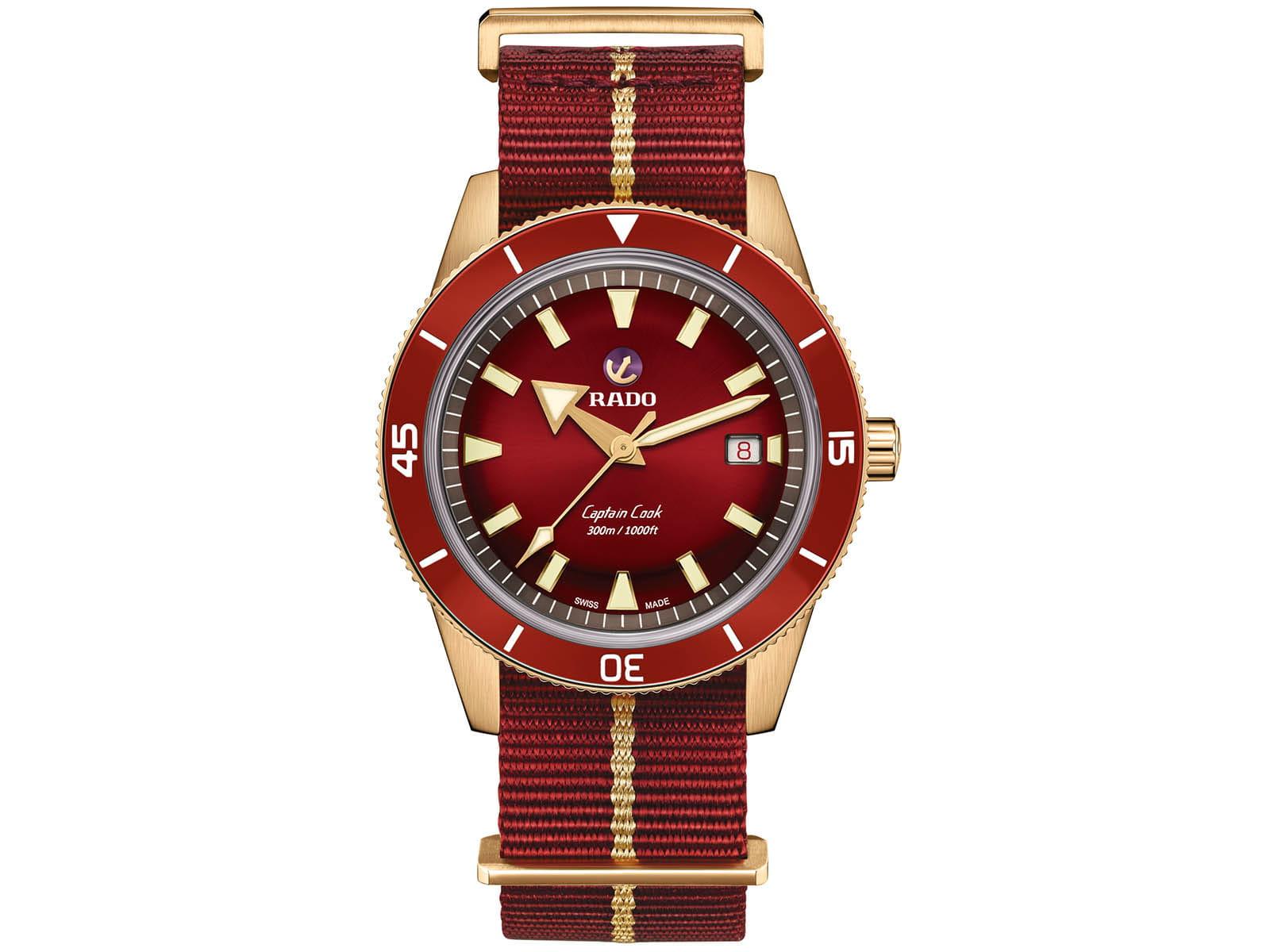 01-763-0504-3-540-rado-captain-cook-bronze-burgundy-dial-4.jpg