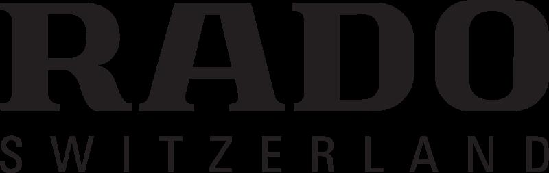 Rado-Logo.png