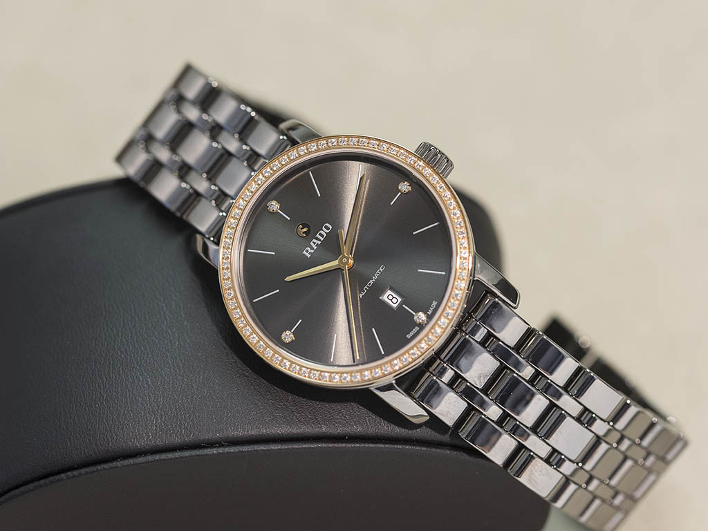 RADO_-HyperChrome_Automatic_Diamonds_01-580-0523-3-010-1-.jpg